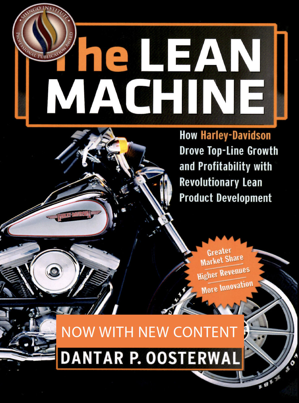lean-machine-cover